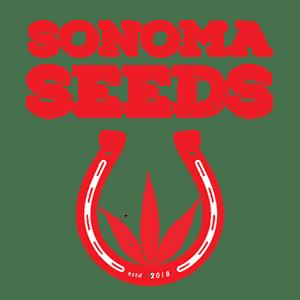 sonoma-seeds