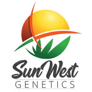 sunwest-genetics